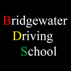 Drive Safer Certified - Bridgewater Driving Schooll