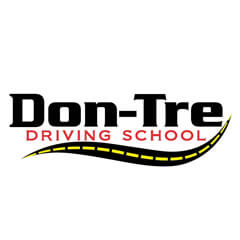 Drive Safer Certified - Don-Tre Driving School