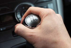 Drive Safer-Stick-shift-clinic