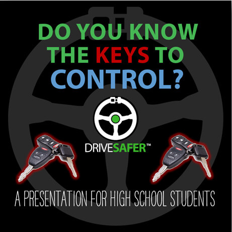 Get Listed Teen Safe Driving 14