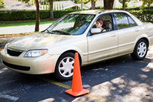 Drive Safer-parallel-course