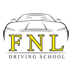 Drive Safer Certified - FNL Driving School