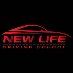Drive Safer Certified - New Life Driving School