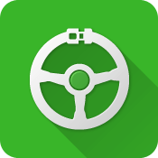 drive-safer-icon-drive