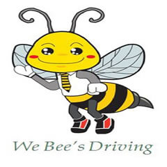 Drive Safer Certifies - KBees Driving School