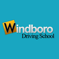 Drive Safer Certified - Windboro Driving School