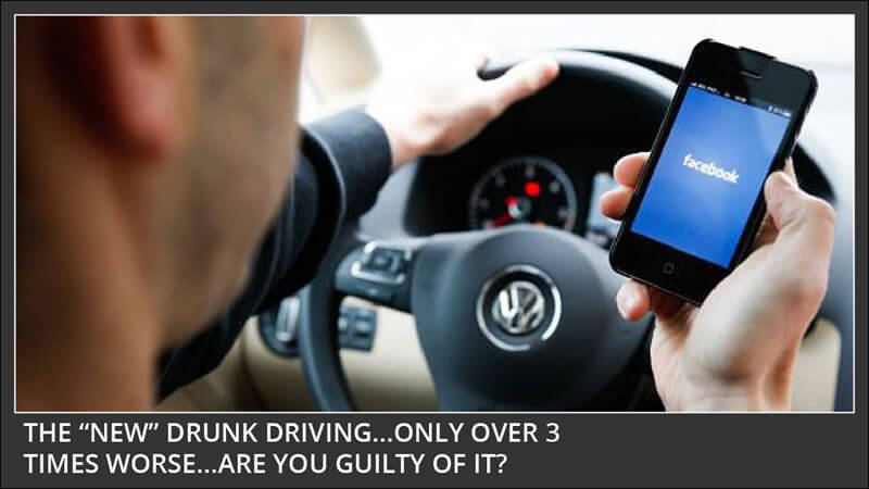 driving with cell phone ban essay Free essays on why banning the use of cell phones while driving should be mandatory outline get help with your writing 1 through 30.